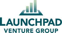 Launchpad Logo 200px Wide